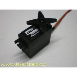 HD-6001 HB