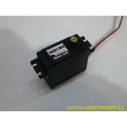 HD-9001 MG