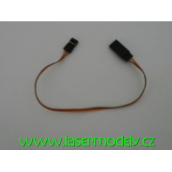 Prodlužovací kabel 30 cm