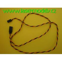 Prodlužovací kabel 80 cm