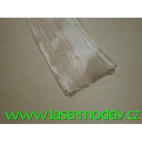 Skelná páska 40 mm