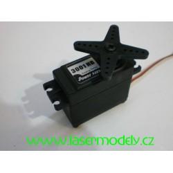 HD-3001 HB