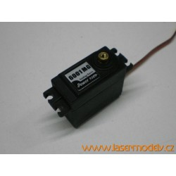 HD-6001 MG