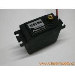 HD-1501 MG