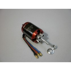Power HD 3548-05/890KV