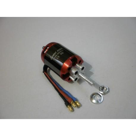 Power HD 3548-05/890KV
