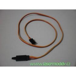 Prodlužovací kabel 45 cm