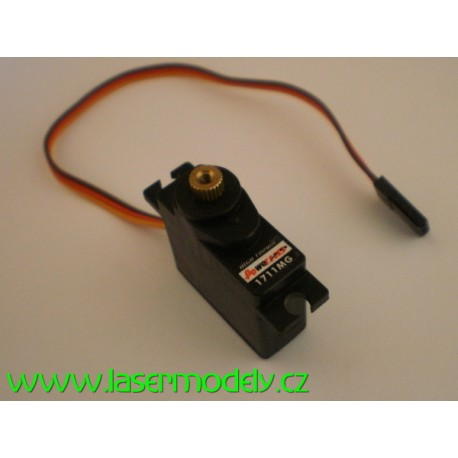 HD-1711 MG
