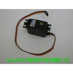 DS-090 M -Digitální