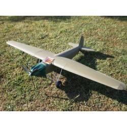AERO A 42