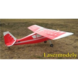 Bellanca Decathlon 2,4 m