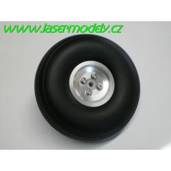 Podvozkové kolo-116 mm